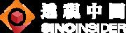 TSZG Logo 200b