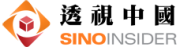TSZG Logo 60